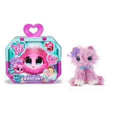 plushbabytoy, Shower, Plush Doll, Toy