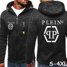 sweatshirtsformen, Fleece, Fashion, mensfashionhoodie