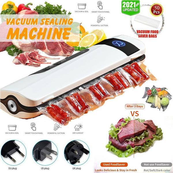 foodsealer, foodsealingmachine, utensiliosdomestico, vacuumsealingmachine