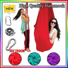 stretchyoga, yogaprop, Yoga, hammock