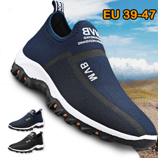 Sneakers, Outdoor, Hiking, Sports & Outdoors