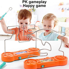 Funny, Educational, Toy, Electric