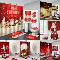 snowman, Bathroom Accessories, bathrug, Home Decor