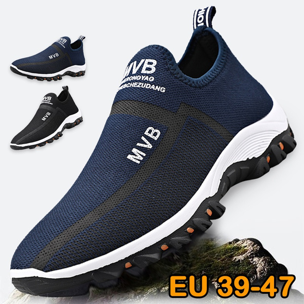 hikingboot, Outdoor, Casual Sneakers, Sports & Outdoors