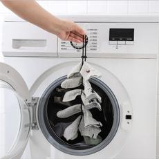 Home & Kitchen, washing, vanzlife, Home & Living