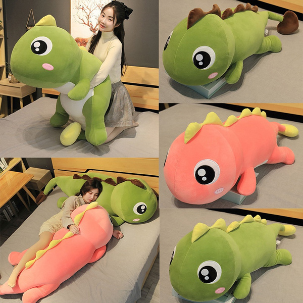Plush Doll, Toy, dinosaurtoy, stuffed