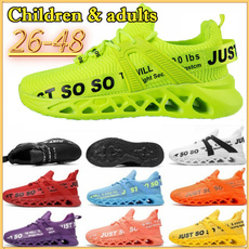 casual shoes, Sneakers, Plus Size, shoes for womens