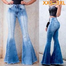 Jeans, Plus Size, plus size jeans, pants