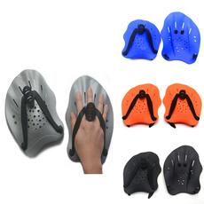 flippersswimming, Surfing, paddling, kayaking