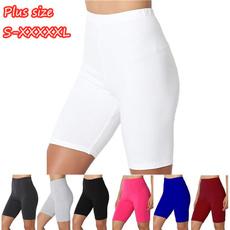 Leggings, Shorts, high waist, pants