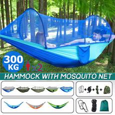 outdoorcampingaccessorie, hangingchair, doublehammock, Sports & Outdoors