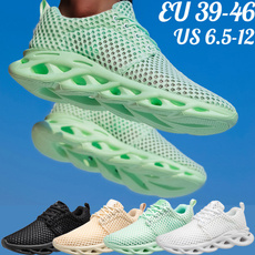 Running Shoes, Fashion, Sports & Outdoors, tennis shoes for men
