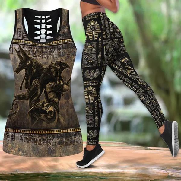 Tanktops for women, Fitness, jeggingsforwomen, pants
