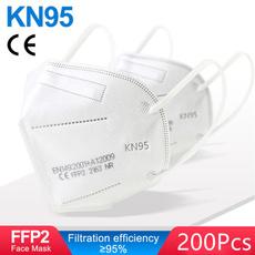 mouthmask, Cup, blackkn95mask, ffp2