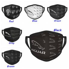 breathmask, dustmask, masksforwomen, Masks