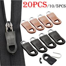 sewingknittingsupplie, zipperhead, Fashion, Zip
