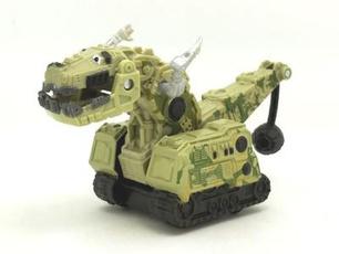 Toy, dinosaurtoy, Dinosaur, Children's Toys
