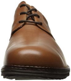 Oxfords, Dress, rockportshoe, Shoes