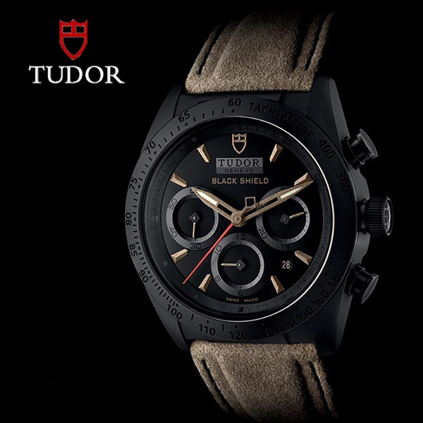 tudor, classic watch, Gifts, vintage watch