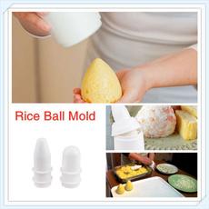 baller, diyriceball, Tool, riceball
