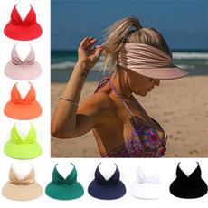 Outdoor, Beach hat, Hats, Tops