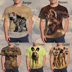 Summer, Fashion, Shirt, unisex