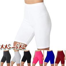 meshstitching, Plus Size, Yoga, high waist