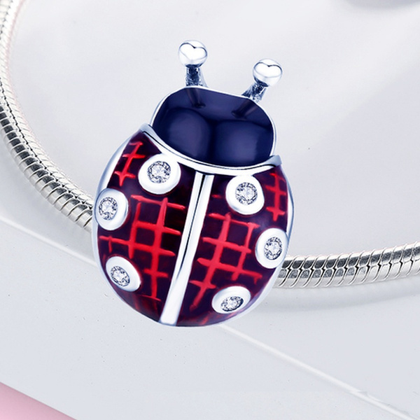 cute, Silver Jewelry, Fashion, sterling silver