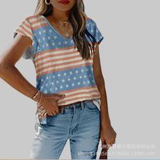 United States, starsandstripe, national, Loose
