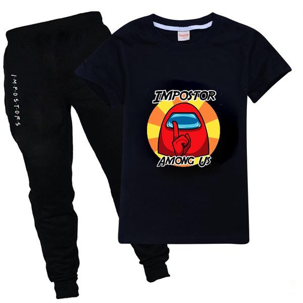 Summer, Shorts, Shirt, pants