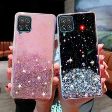 case, samsunggalaxys21ultracase, samsunggalaxys21pluscase, Glitter