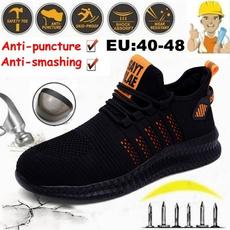 Steel, safetyshoe, Head, hiking shoes