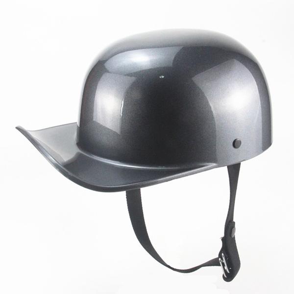 motorcycleaccessorie, Helmet, motorcycle helmet, Vintage