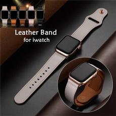 applewatchband40mm, applewatchband44mm, Apple, applewatchband42mm