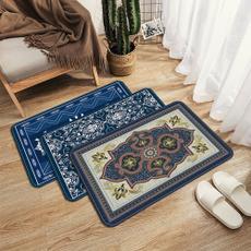 floorrugmat, Kitchen & Dining, carpetfloorrug, Cover
