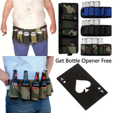Fashion Accessory, outdoor camping, Alcohol, camping