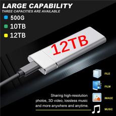 usb, 2tb, Mobile, mobileharddiskdrive