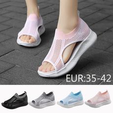 healthshoe, Sneakers, Fashion, Summer