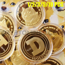 goldplated, Collectibles, Jewelry, gold