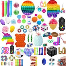 Toy, stresstoy, Gifts, adulttoysgame