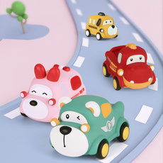 earlylearning, Toy, cartoysforbabies612month, Gifts