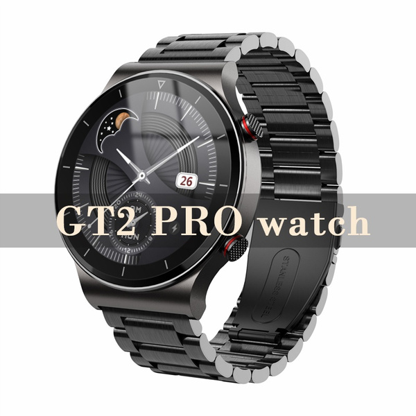 Touch Screen, applewatch, Monitors, relogiosmartwatch