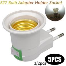 Splitter, led, Converter, screwconverter