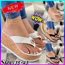 Sponges, Flip Flops, sandalsandflipflop, Fashion