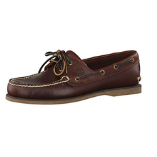 Classics, timberlandshoe, Boat, Shoes