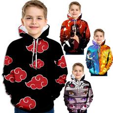 kidshoodie, hooded, Sleeve, Long Sleeve