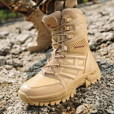 ankle boots, Training, Outdoor, Combat