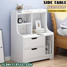 Storage, sidetable, Wooden, Sofas