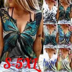 shirtsforwomen, shirtsforwomenplussize, teeshirtfemme, tops for women