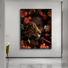 Pictures, hoteldecoration, art, Home Decor